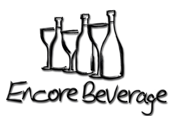Encore Beverage